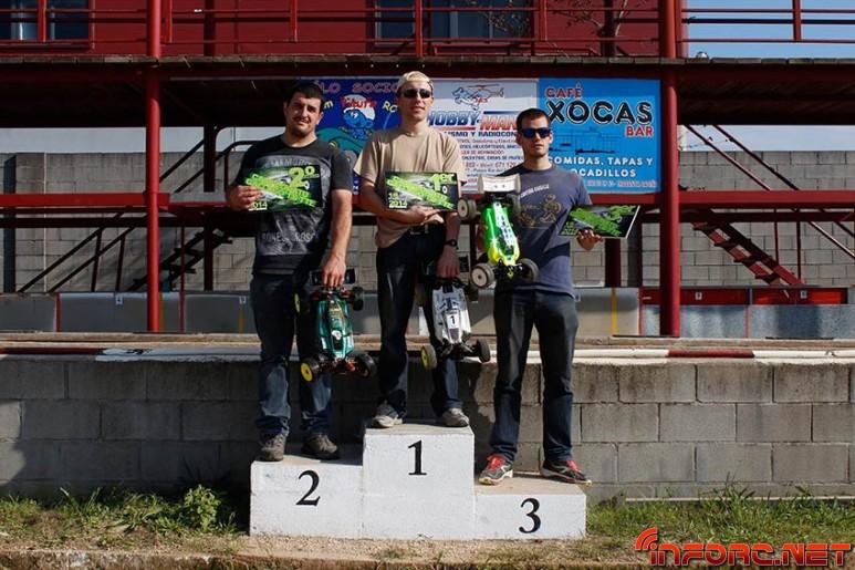 podium_electricos