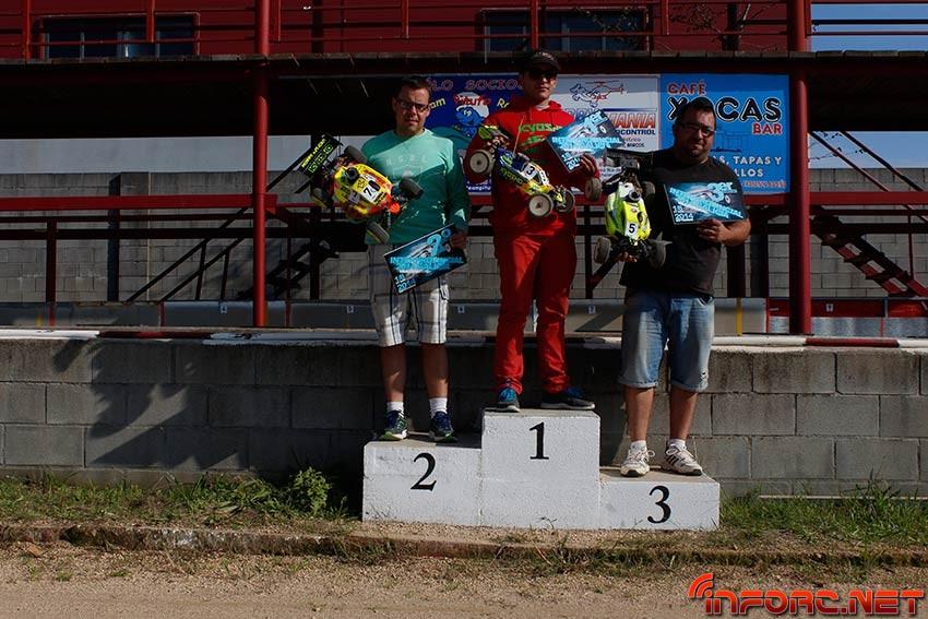 podium_gas