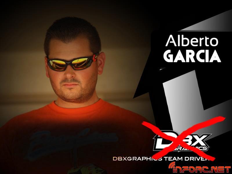 Garcia_leaves_DBX
