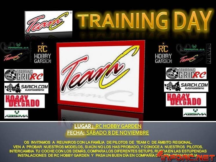 TEAM-C-TRAINING-DAY-LOGO-NUEVO