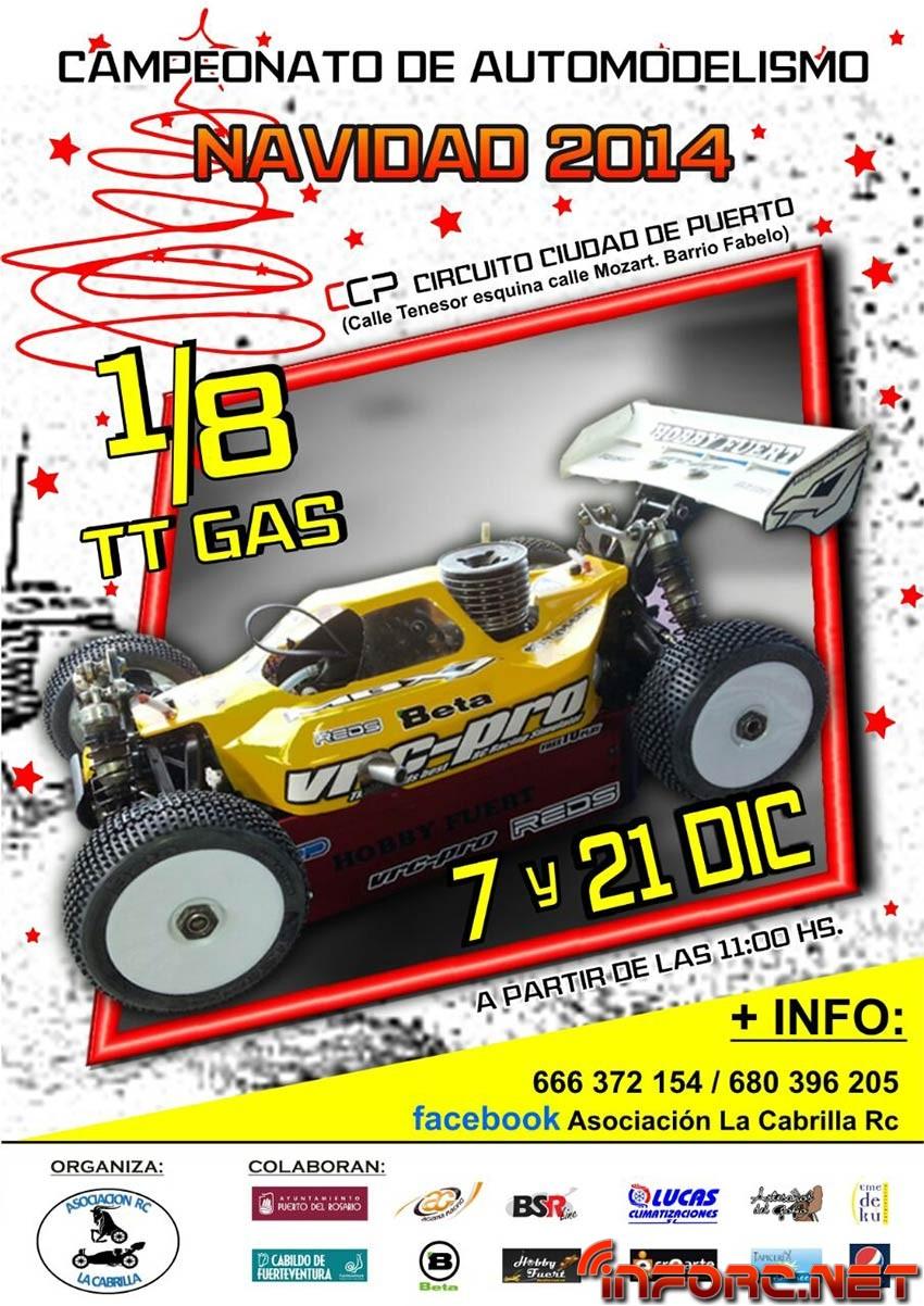 IMG-20141126-WA0001