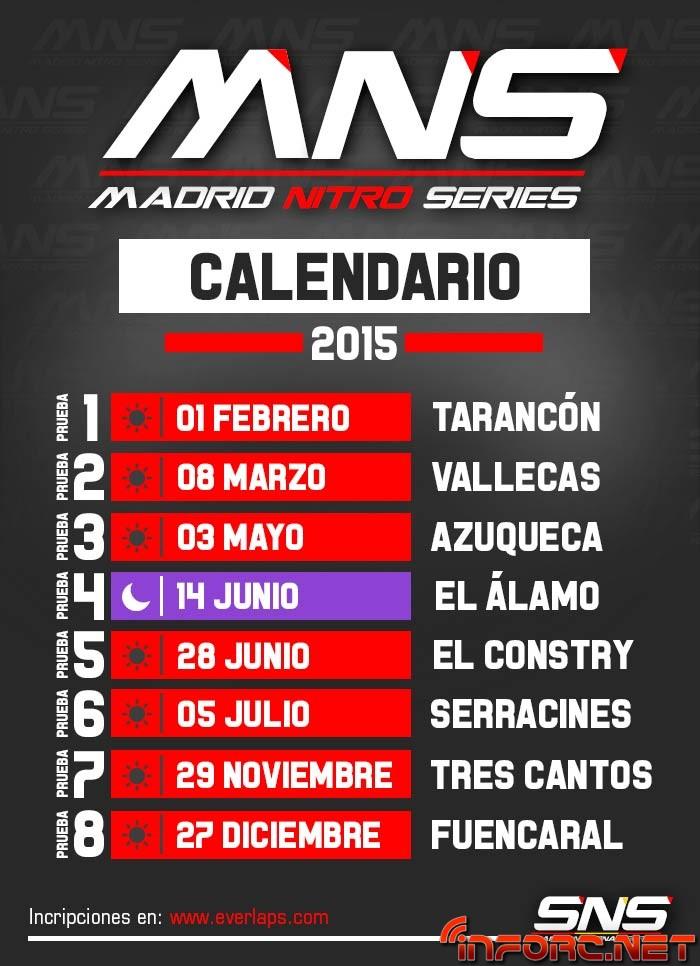 cartel_mns_calendario
