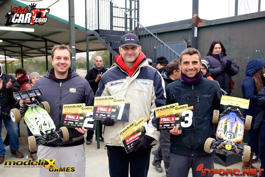 modelix-games-fuenca-2015-3-imp