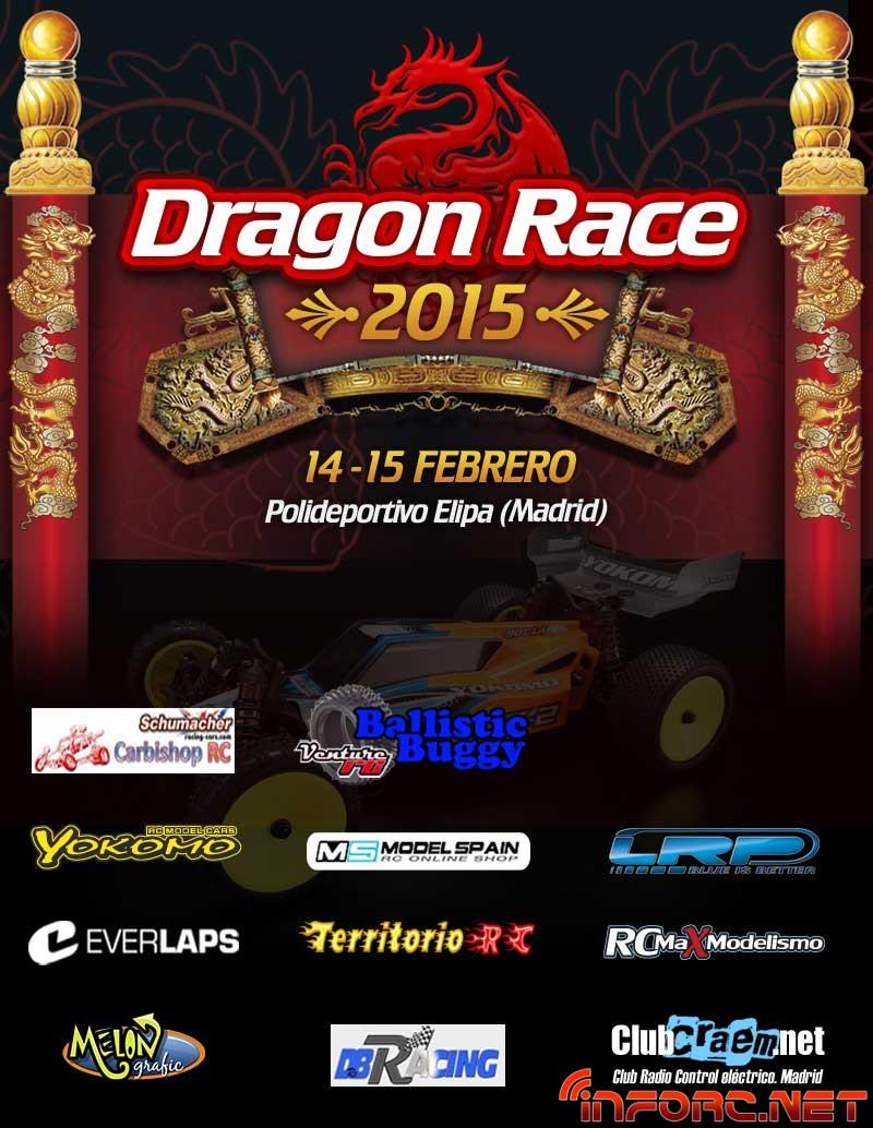 A2_dragonrace2015_Sponsor(8)