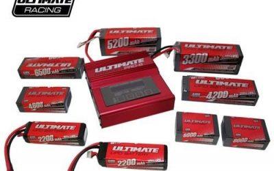 """Modelix y su nueva gama de productos eléctricos """"Ultimate Electro"""""""