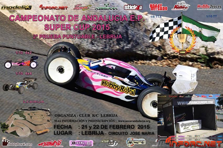 supercup-san-jose-61-imp-XL