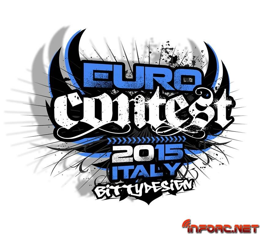 EUROContest2015-Logo-Ombra-Sito