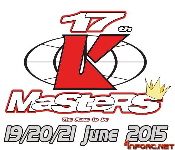 master2015