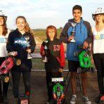 podio open carlos paz 2015