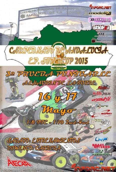 2015_andalucia_eco_3_cartel