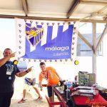 IMG-20150608-WA0022
