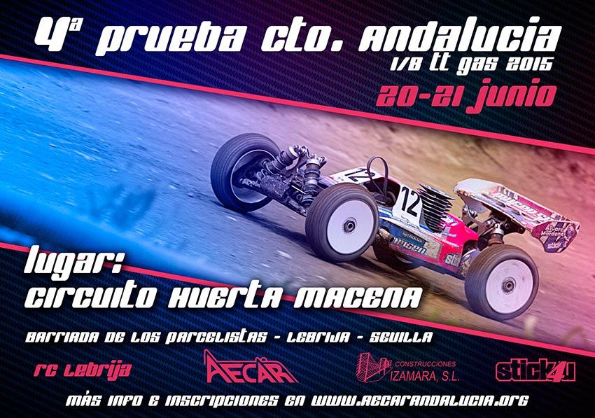 cartel-Cto-Andalucia1-8-TTg-4Prueba