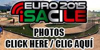 sacile-banner-2