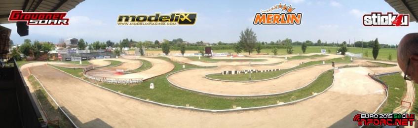 sacile-track-euro-2015