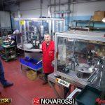 novarossi-italia 13-imp