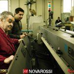 novarossi-italia 44-imp