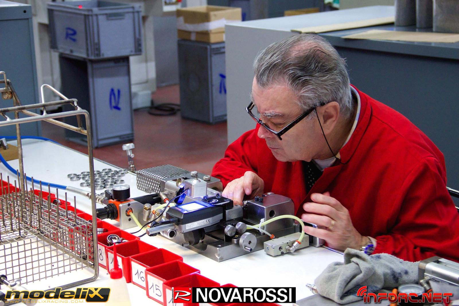 novarossi-italia 59-imp