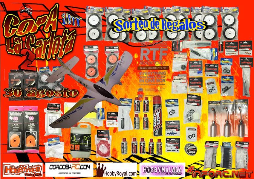trofreos-copa-la-carlota-II-cartel-regalos