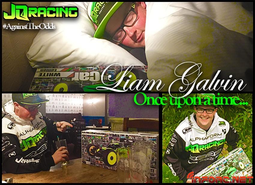 Liam-Galvin