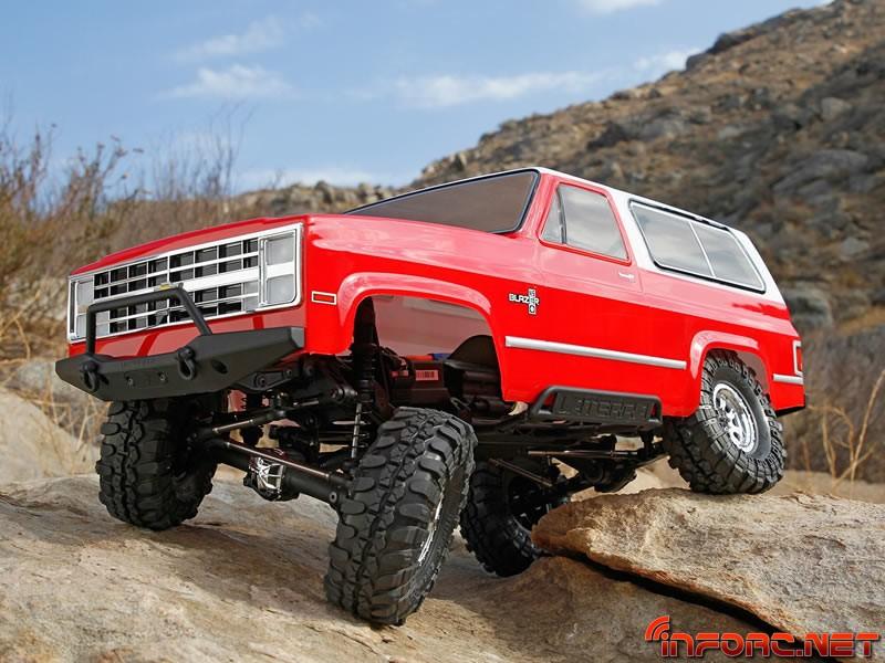 HORIZON-Vaterra-1986-Chevrolet-K5-Blazer-Ascender-4WD-1-10-RTR-094VTR03014C_b_5