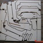 flatpack_gokart_plyfly-11