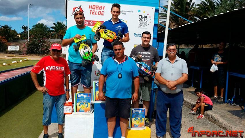 podio-3-summer-series-15