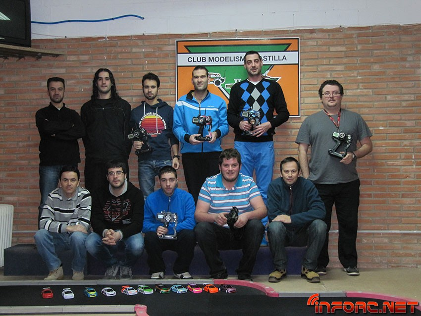 Pilotos-CMC-MiniZ-2015