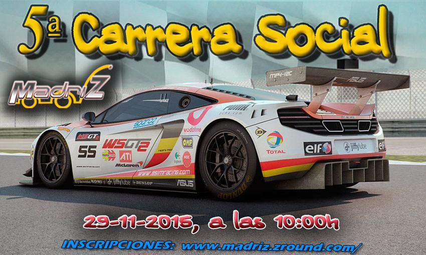 cartel_5_carrera_social_2015_copia