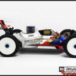Force-AERC8B3-Gallery-03-Lightbox