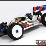 Force-AERC8B3-Gallery-04-Lightbox
