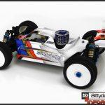 Force-AERC8B3-Gallery-05-Lightbox