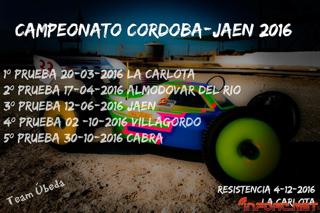 Calendario-Cordoba-Jaen