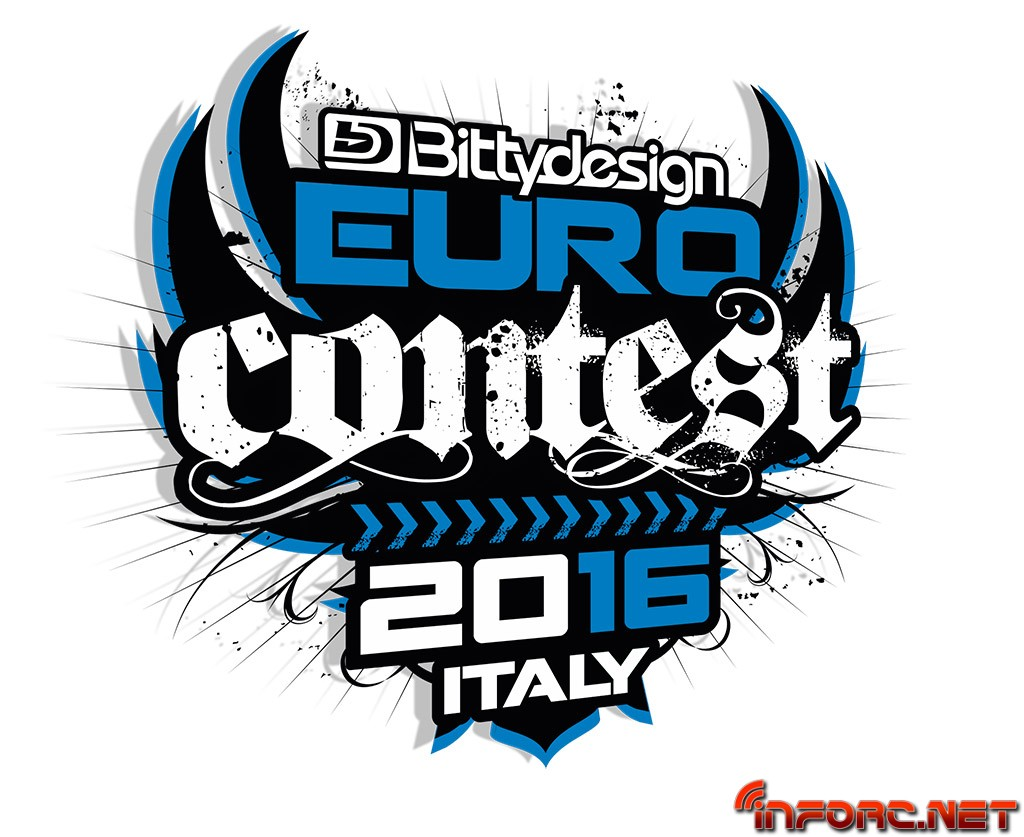 EURO-Contest-2016-Logo
