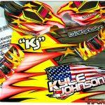 Kyle02-Watermark