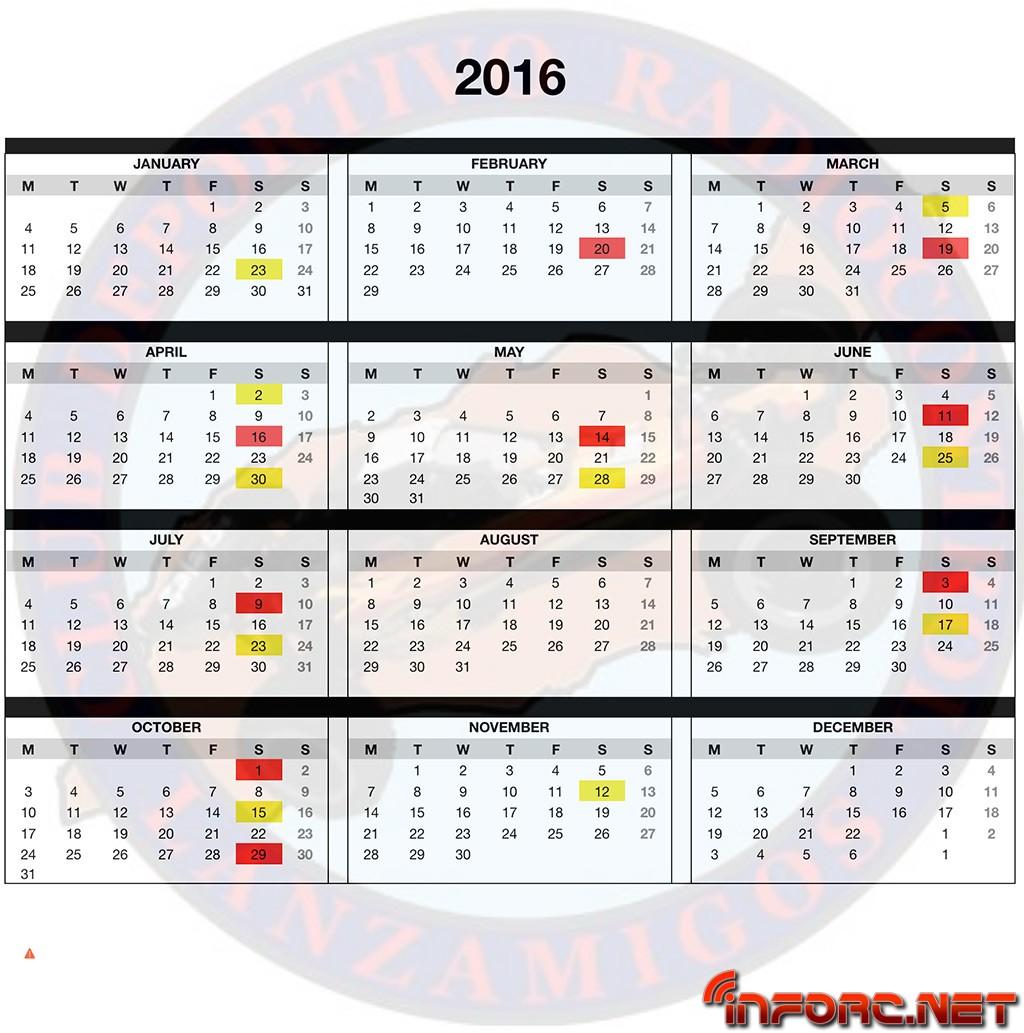 calendario-lanzamigos