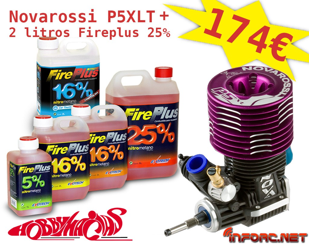 motor-novarossi-p5xlt