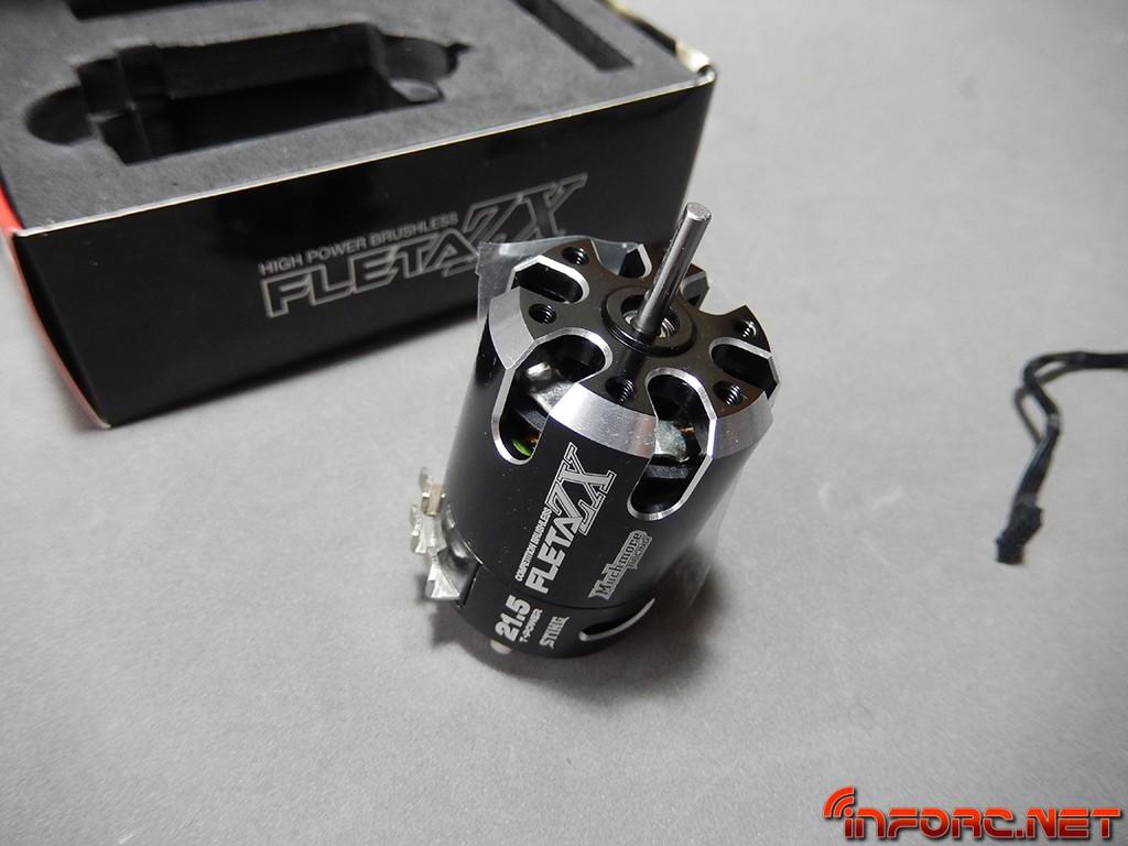 5-muchmore-fleta-zx