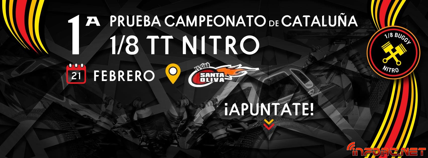 Aecar Nitro