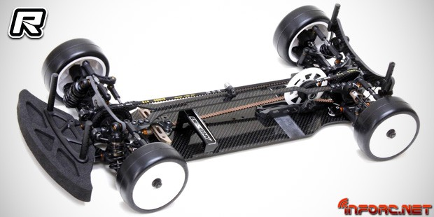 DestinyRX10S-1