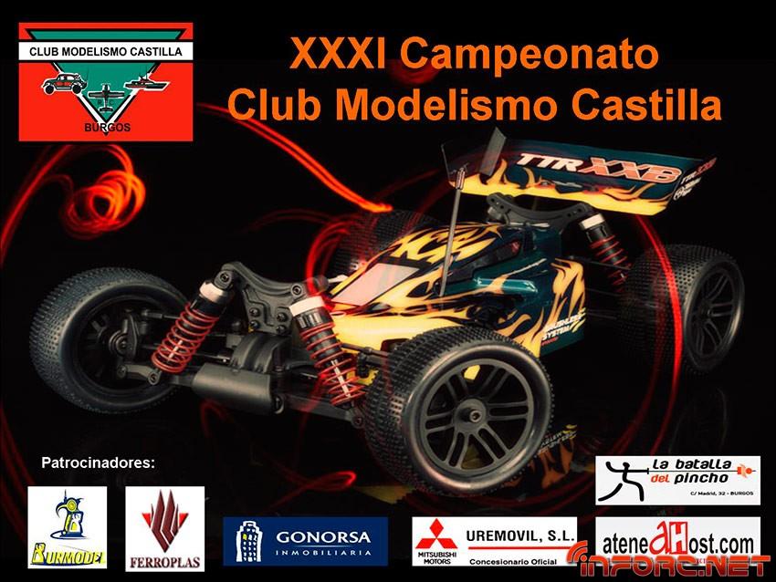 XXXI-Campeonato-Club-Modelismo-Castilla_