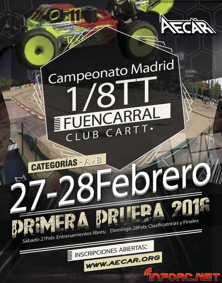 cartt_flyer