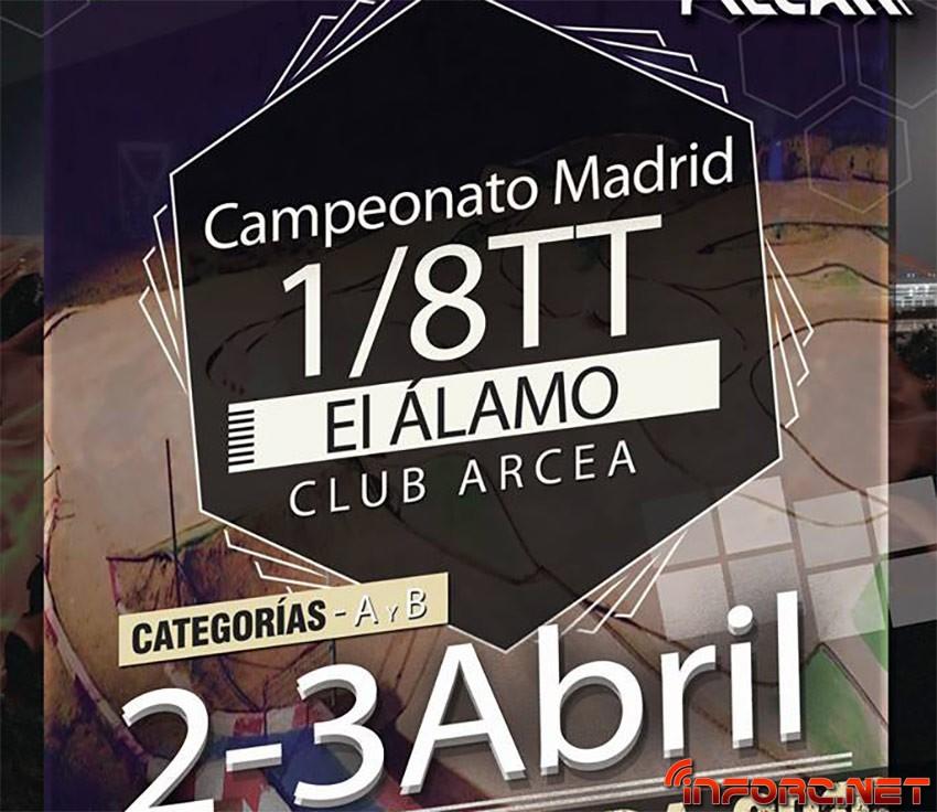 campeonato-madrid-el-alamo
