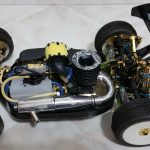 kyosho-mp9-tki3-8