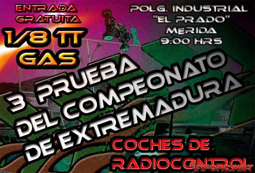 merida-coches-radiocontrol