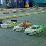 race TC Pro Stock