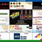 sexta-prueba-levante-sponsors