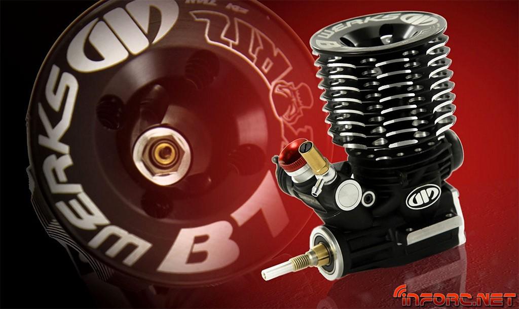 weks-motor-b7-kortz