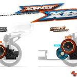 xray-xb2-dirt-motor