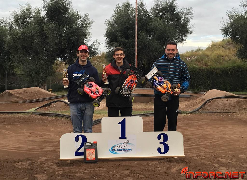 2-mendocino-2016-senior