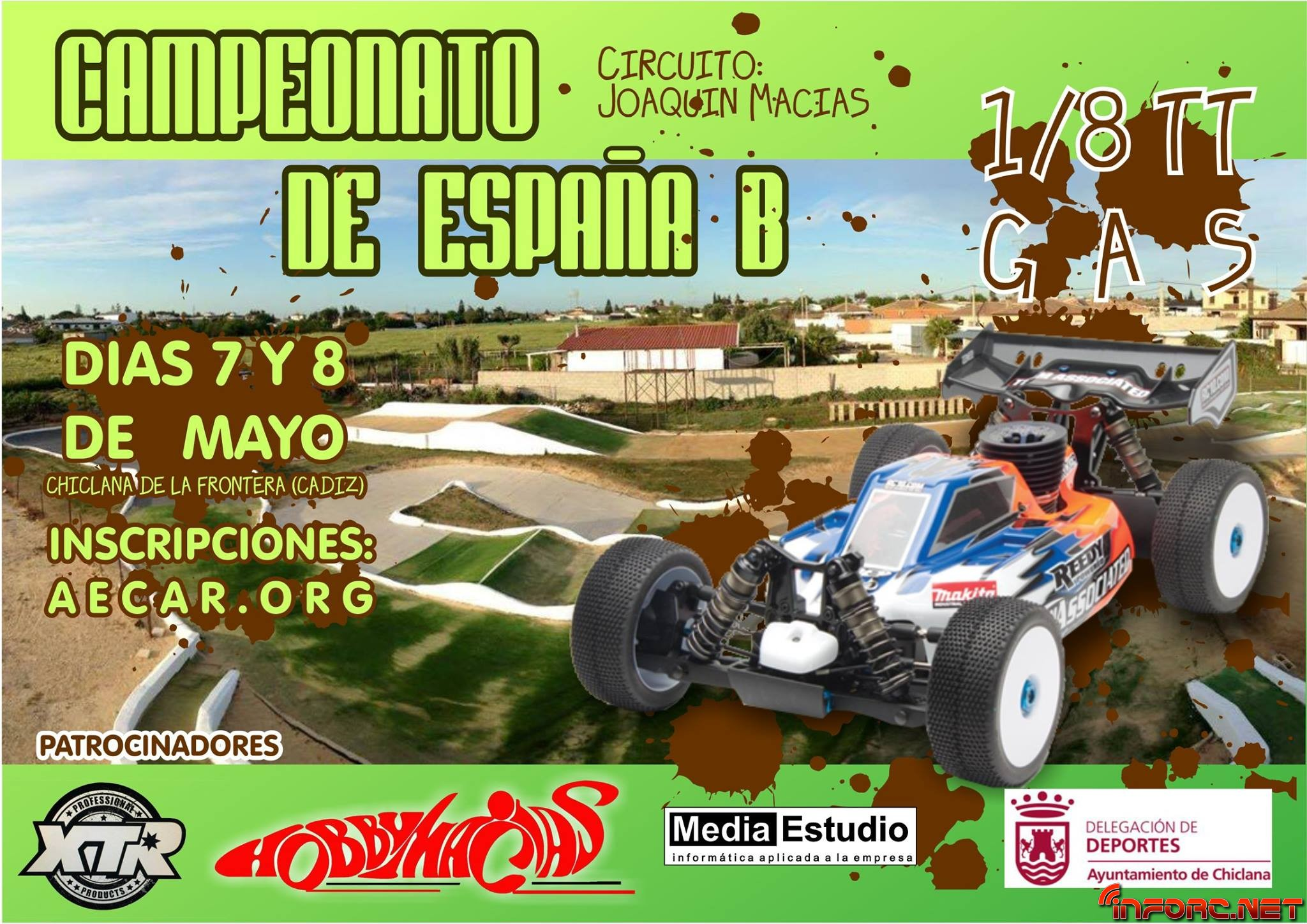 campeonato-espana-b-chiclana